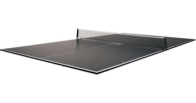 Best Table Tennis Conversion Top for 2021